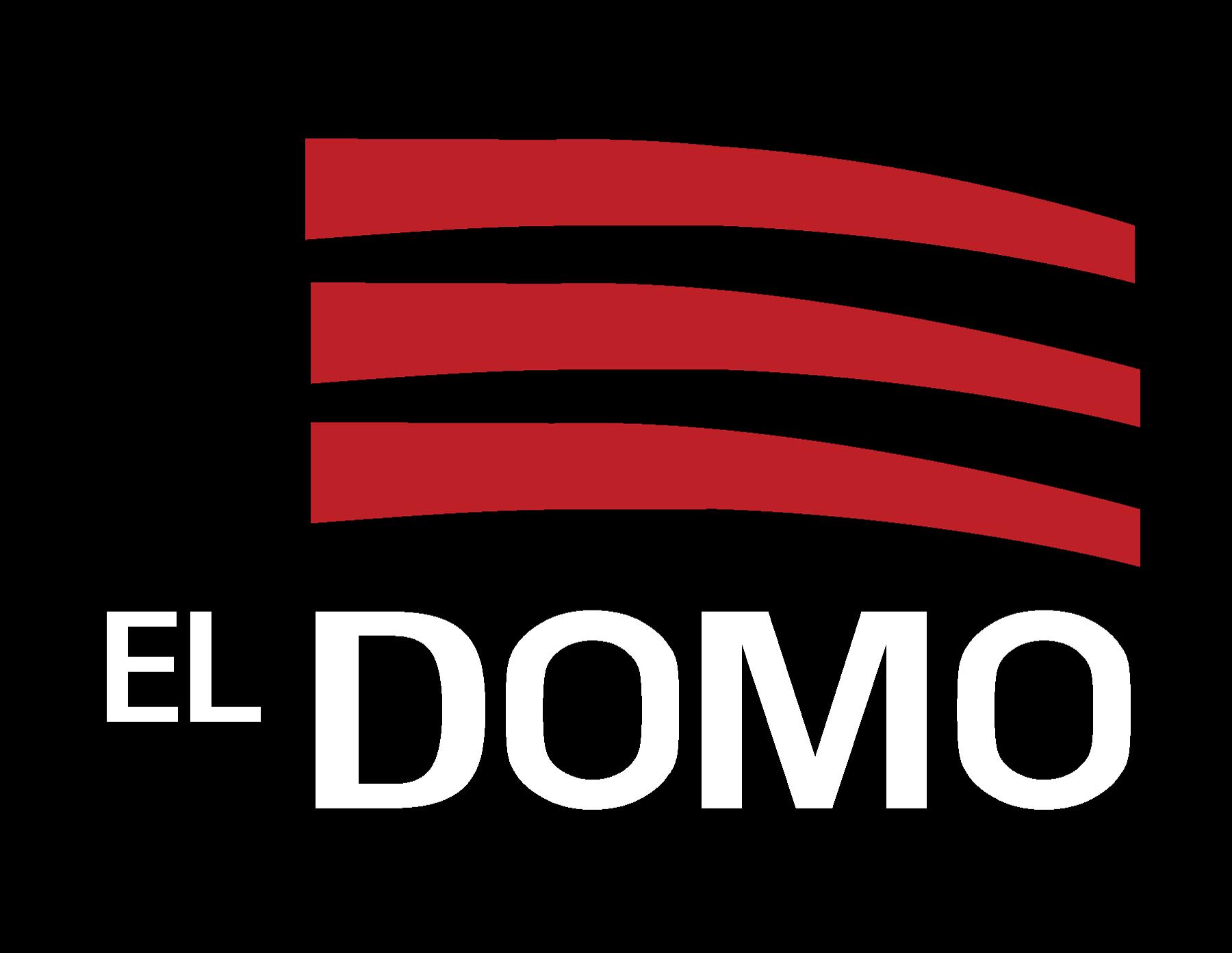 El Domo San Luis